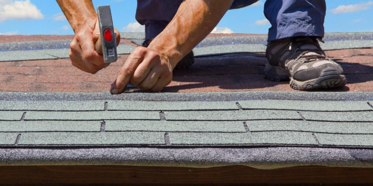 roofers Jacksonville
