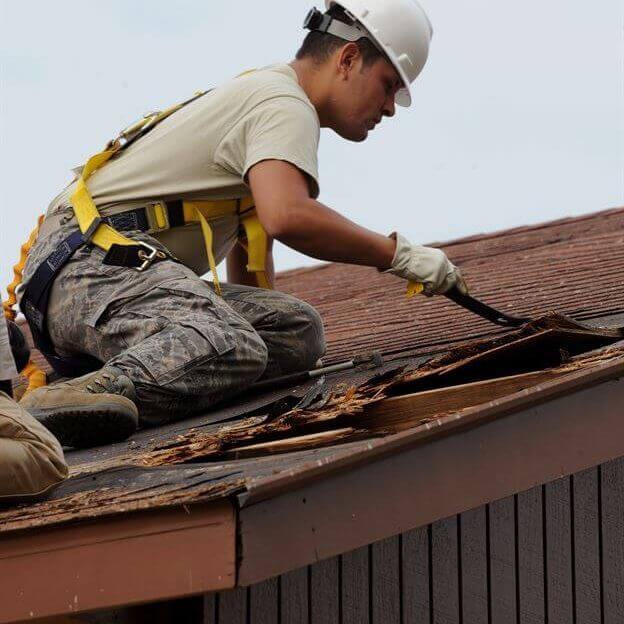 Affordable Commercial Roofers Near Me Jacksonville FL