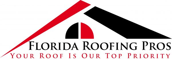 Florida Roofing Pros Logo