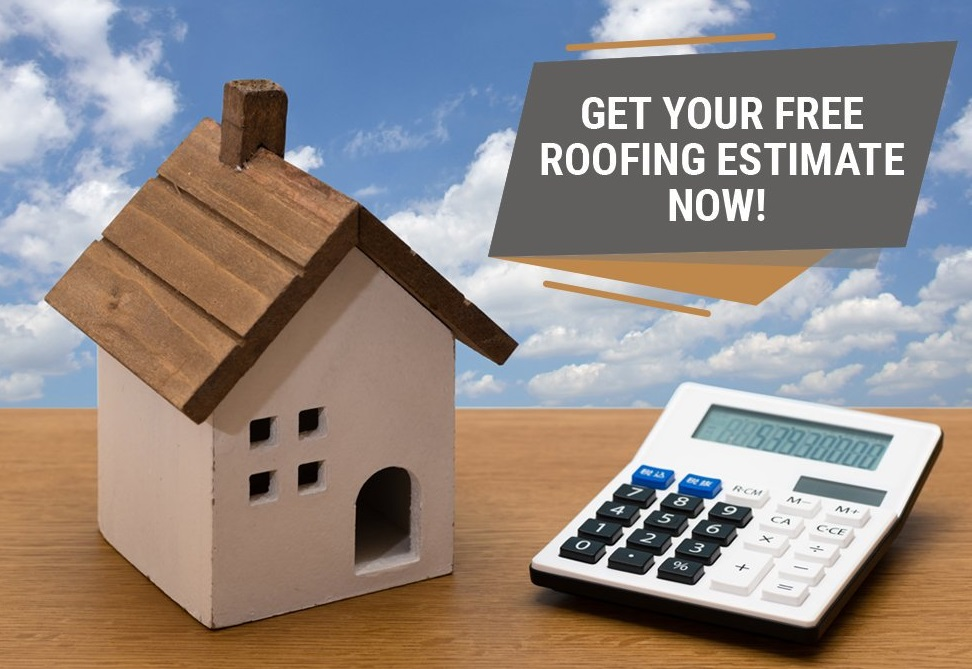 Free Roof Replacement Quote