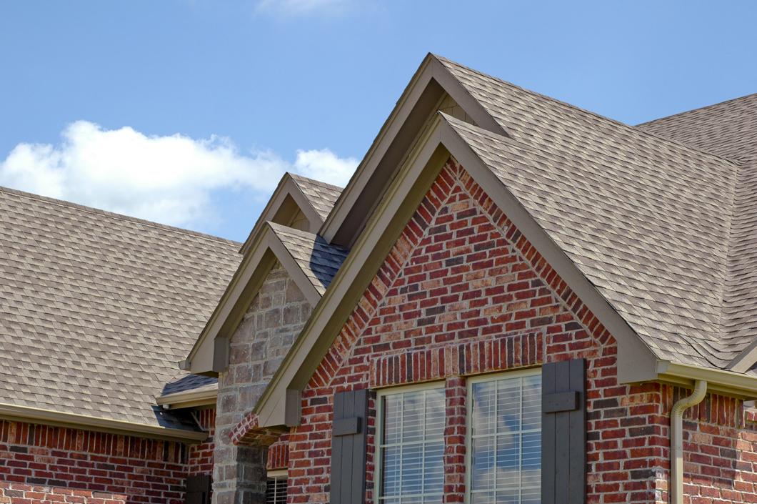 Licensed Roofing Contractors in Jacksonville
