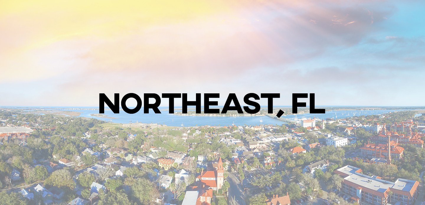 North East Florida Roofing Companies