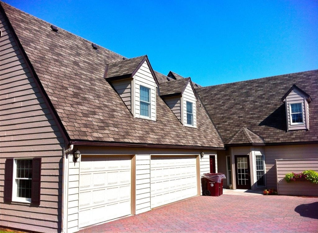 Roofing Contractors Orange Park FL Area
