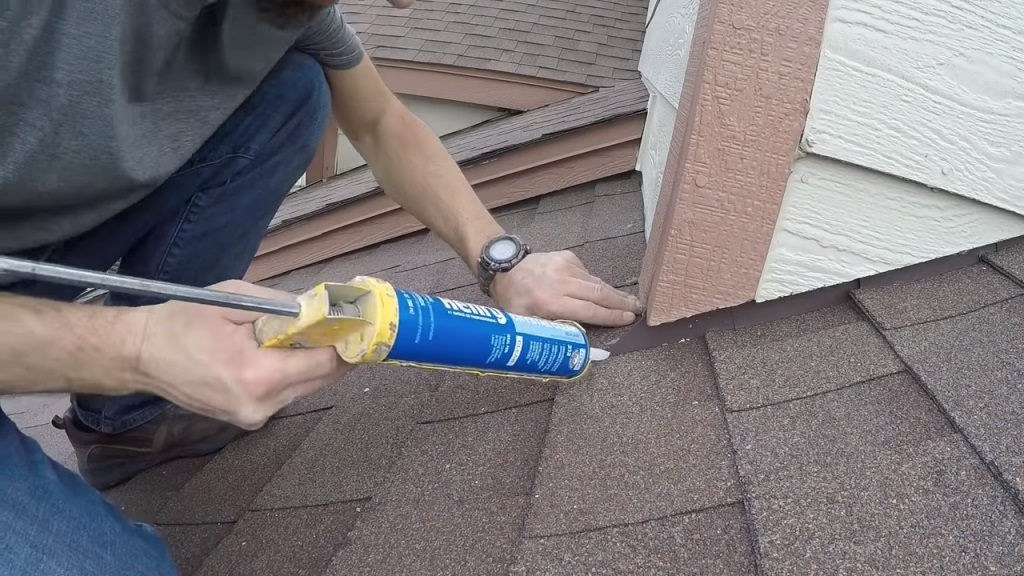 Affordable Residential Roofing Companies Jacksonville Fl