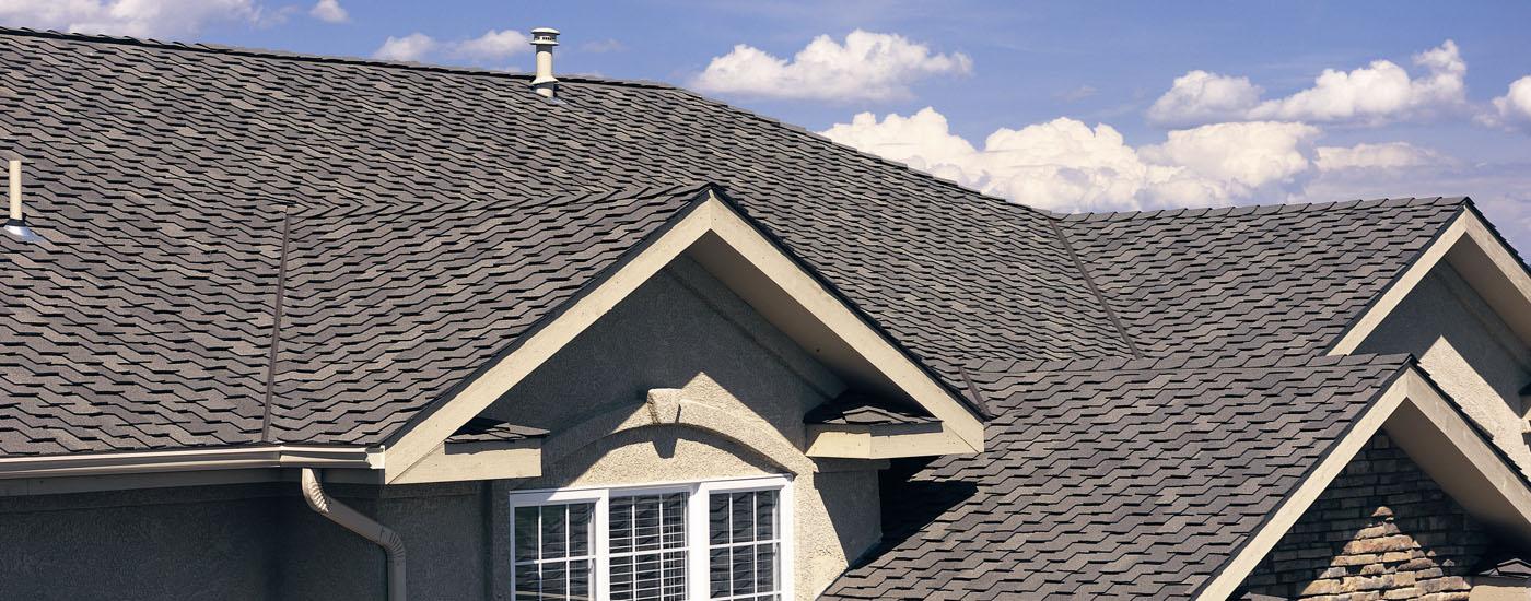 Roofer Inspection Jacksonville FL