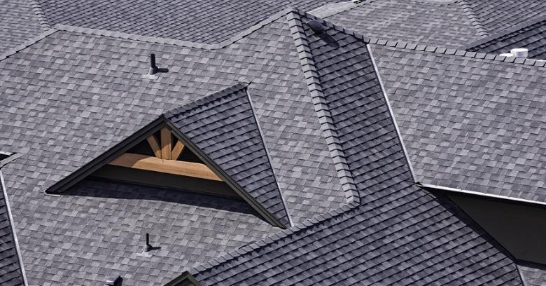 Roof Replacement Contractors in jacksonville florida