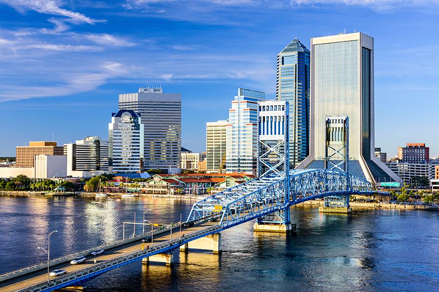Roofers In Jacksonville FL