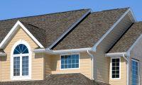 Local Roofers Orange Park FL