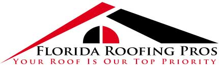 Florida Roofing Pros