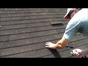Shingle Roofers Jacksonville