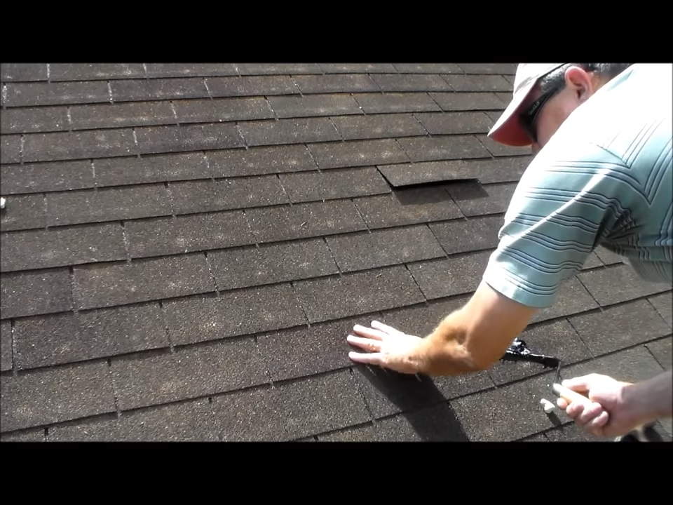 Shingle Roofers Jacksonville