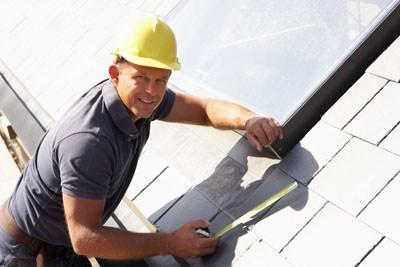 Best Roofing Contractors Jacksonville Fl