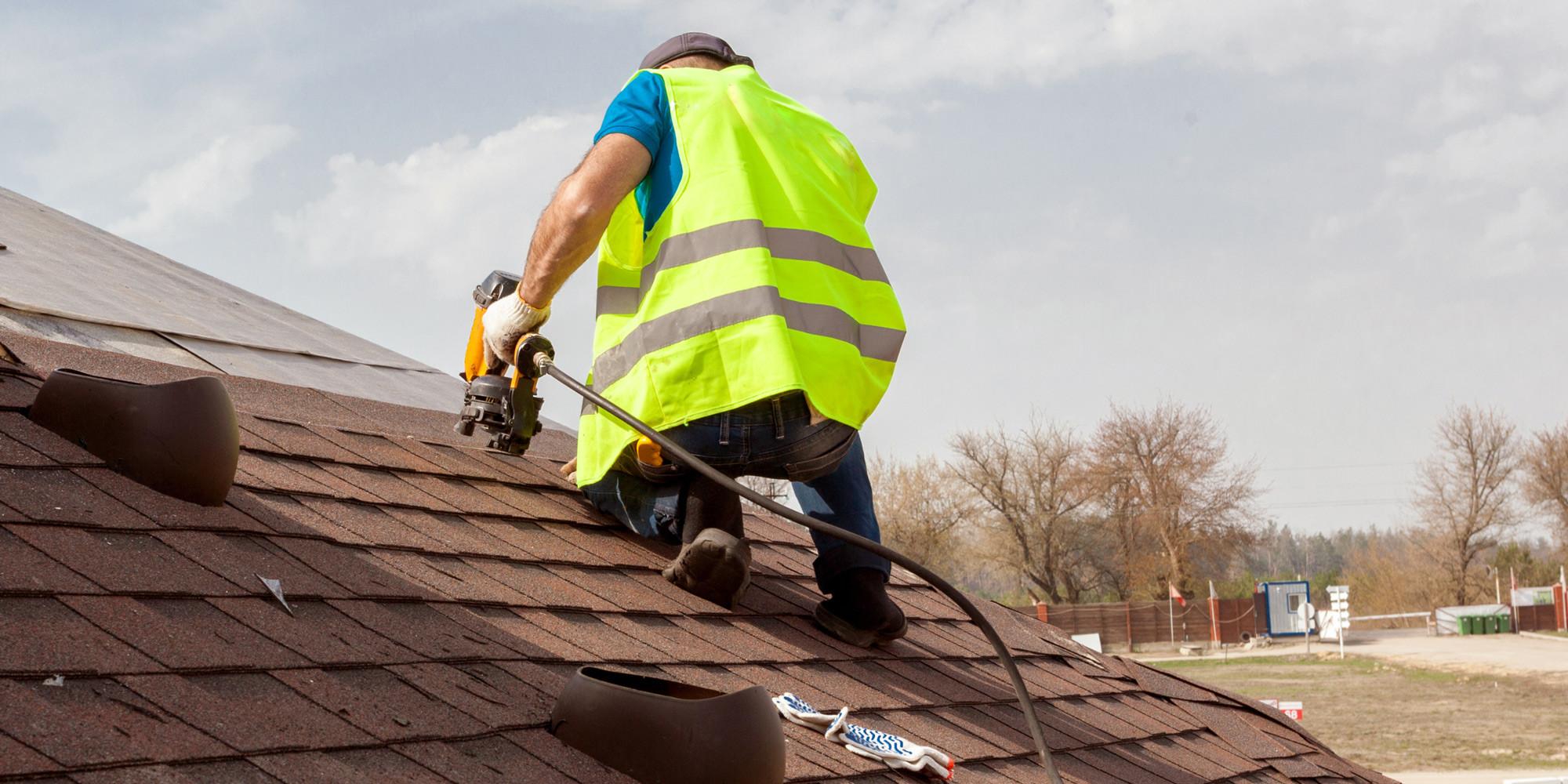 jacksonville fl roofing contractors